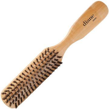 Diane 100% Nylon Styling Brush - Extra Hard #D8108