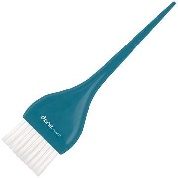 "Diane Precision Tip Tint Brush - 2"" #DAA037"