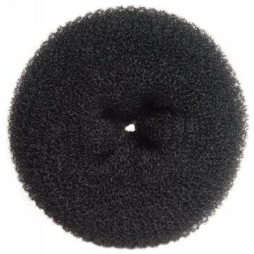 Diane Hair Donut - Jumbo #DEH00106