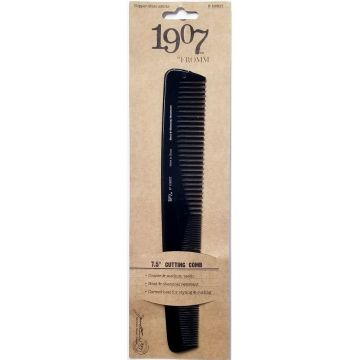 Fromm 1907 Clipper Mate Cutting Comb 7.5 Inch #816NXT