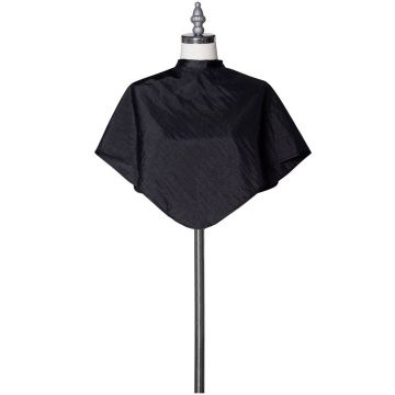 Fromm Apparel Studio Comb Out Cape #F7015