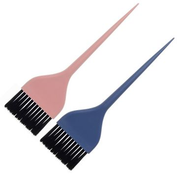 """Fromm Color Studio Soft Color 2 7/8"""" Brush - 2 Pack #F9415"""