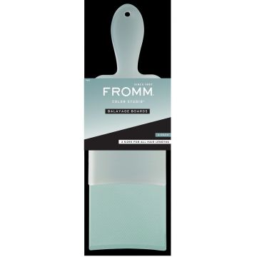Fromm Color Studio Balayage Boards - 2 Pack  #F9471