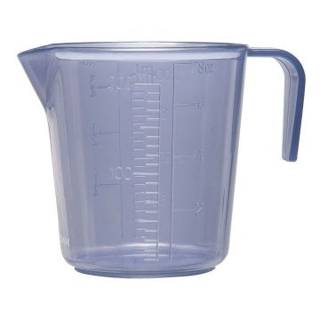 Fromm Color Studio Measuring Cup 8 oz #F9494
