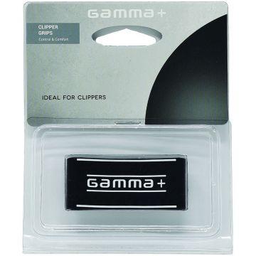 Gamma+ Clipper Grips #GPAHGC