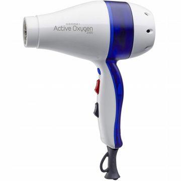 Gamma+ Active Oxygen 2000 Hair Dryer #GPAO2