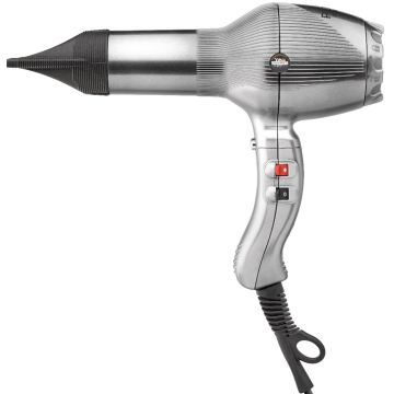 Gamma+ Absolute Power Dryer - Silver #GPAPS