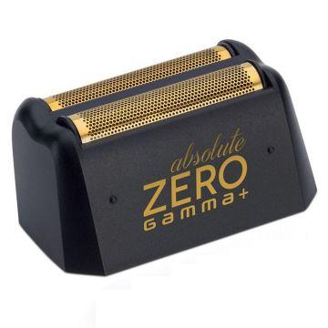 Gamma+ Absolute Zero Replacement Foils #GPAZFR