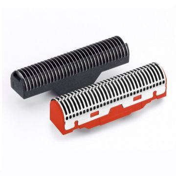 Stylecraft Uno Replacement Cutters - 1 Crunchy Cutter, 1 Forged Cutter #SCUNORC