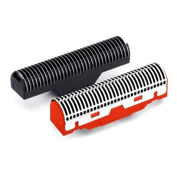 Gamma+ Uno Replacement Cutters - 1 Crunchy Cutter, 1 Forged Cutter #GPUNORC