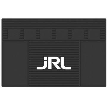 JRL Magnetic Stationary Mat - Large #A11