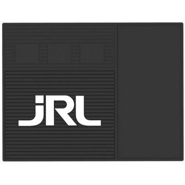 JRL Magnetic Stationary Mat - Small #A12