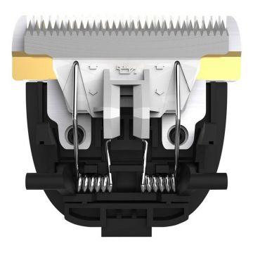 JRL FreshFade Blade fit on FreshFade 1000, 1040 Clipper #BF02