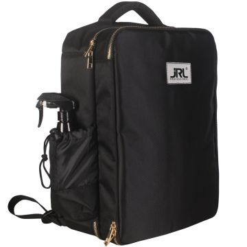 JRL Large Premium Backpack