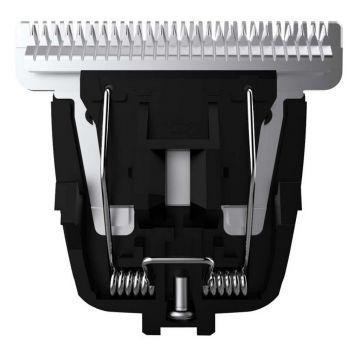 JRL FreshFade T Trimmer Blade fit on FreshFade 1010 Trimmer #SF04