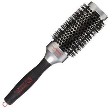 "Olivia Garden Pro Thermal Anti-Static Brush - 1 3/4"" #T-43"