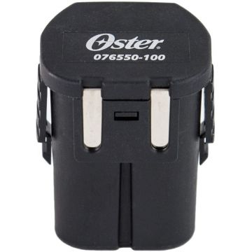 Oster Li-Ion Battery for Octane Clipper #151812-000-000