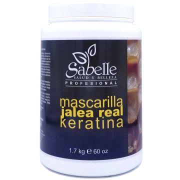 Sabelle Royal Jelly Keratin 60 oz