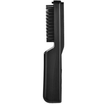 Stylecraft Heat Stroke Wireless Beard & Styling Hot Brush #SCHSWBB