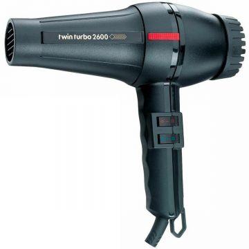 Turbo Power TwinTurbo 2600 Hair Dryer #304A