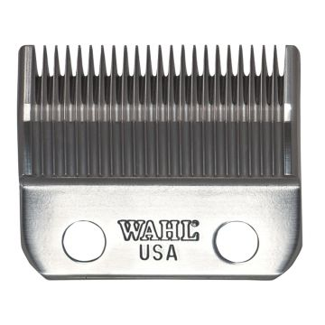 Wahl Standard 1mm-3mm Clipper Blade For 5 Star Senior, Super Taper, Super Taper II, Icon, Sterling 9 #1006