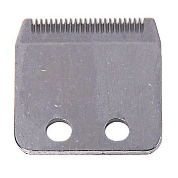 Wahl Straight Trimmer Blade For AC Trimmer, 8900, Sidekick #1046