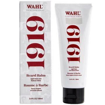 Wahl Professional 1919 Beard Balm 3.4 oz #805650