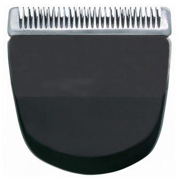 Wahl Peanut Snap-On Clipper / Trimmer Blade - Black #2068-1001