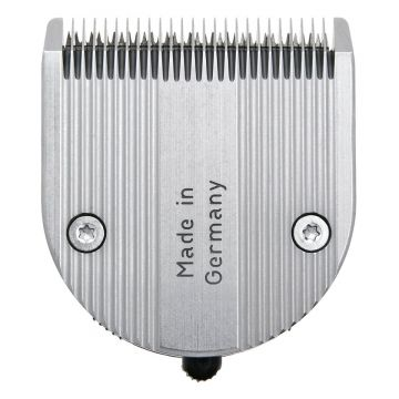 Wahl All-In-One Blade For Chromstyle Sterling, Li Pro, Bellina, Beretto #41854-7461