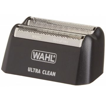 Wahl Custom Shave System 3 Ultra Clean Replacement Foil #7336-100