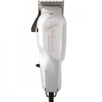Wahl Sterling Reflections Senior Clipper #8501