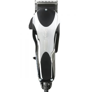 Wahl Sterling 4 Clipper #8700
