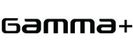 Gamma+