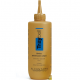 Alcantara Traybell Prevention Dandruff Tonic 10 oz
