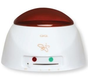 GiGi Wax Warmer #0225