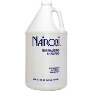 Nairobi Normalizing Shampoo 1 Gallon