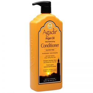 Agadir Argan Oil Daily Moisturizing Conditioner 33.8 oz