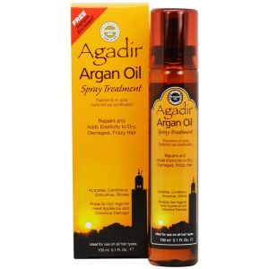 Agadir Argan Oil Spray Treatment 5.1 oz