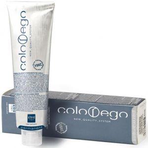 Alter Ego Color Ego Permanent Coloring Cream 3.38 oz
