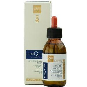 Alter Ego NeQual Intensive Energizing Hair Lotion 4.22 oz