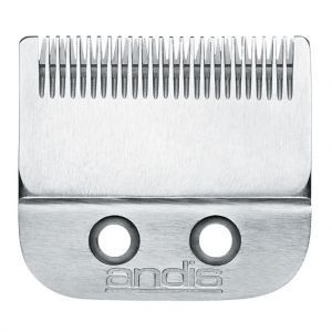 Andis Fade Master Replacement Blade Fits Model ML, SM #01591