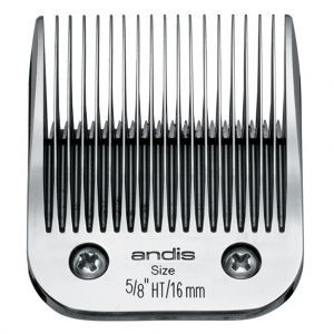 Andis Ultra Edge Detachable Blade Size 5/8 HT #64930