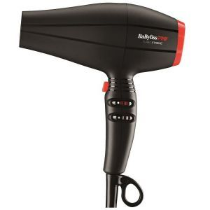 BaByliss Pro Turbo Xtreme Professional Turbo Dryer #BAB9400UC
