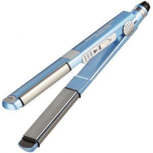 BaByliss Pro Nano Titanium U Styler - 1 Inch #BABNT2071