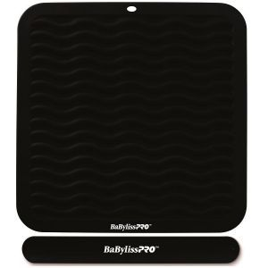 BaByliss Pro Silicone Mat #BMAT1