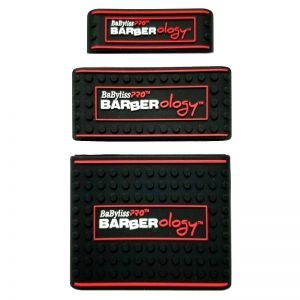 BaByliss Pro BARBERology Clipper Grip - 3 Units #BBCKT8