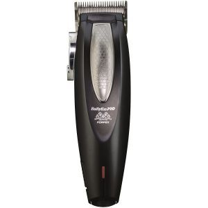BaByliss Pro Lithium FX Cord/Cordless Clipper #FX673 (Dual Voltage)