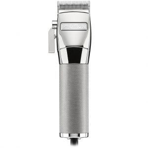 BaByliss Pro Steel FX Supercharged Pivot Motor Clipper #FXF880