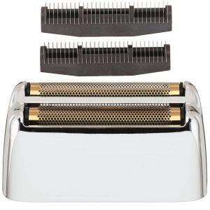 BaByliss Pro FOILFX02 Replacement Foil & Cutter #FXRF2
