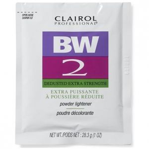 Clairol BW2 Dedusted Extra Strength 1 oz